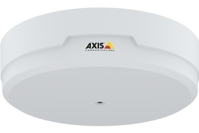 AXIS%20T6112%20AUDIO%20AND%20I%2FO%20INTER%20